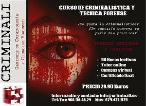 crime-268896_1920-copia