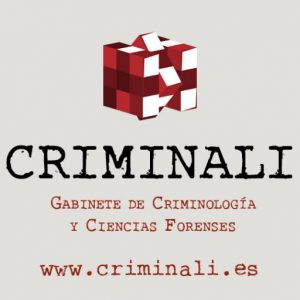 cropped-Logo-Criminali-v1.2.1-1.jpg